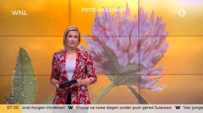cap_Goedemorgen Nederland (WNL)_20181001_0707_00_13_12_79