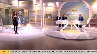 cap_Goedemorgen Nederland (WNL)_20181002_0707_00_08_39_48