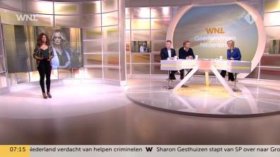 cap_Goedemorgen Nederland (WNL)_20181002_0707_00_08_39_49