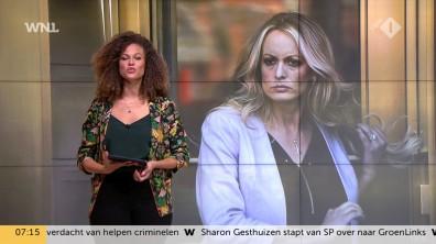 cap_Goedemorgen Nederland (WNL)_20181002_0707_00_08_40_54