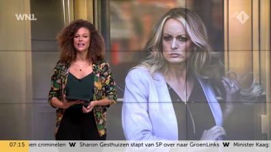 cap_Goedemorgen Nederland (WNL)_20181002_0707_00_08_42_61