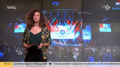cap_Goedemorgen Nederland (WNL)_20181002_0707_00_10_38_66