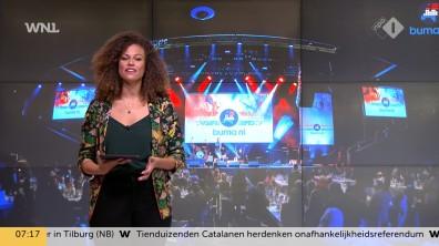 cap_Goedemorgen Nederland (WNL)_20181002_0707_00_10_40_70