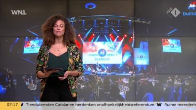 cap_Goedemorgen Nederland (WNL)_20181002_0707_00_10_43_73