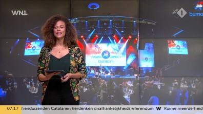 cap_Goedemorgen Nederland (WNL)_20181002_0707_00_10_43_74