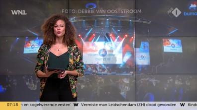cap_Goedemorgen Nederland (WNL)_20181002_0707_00_12_01_76