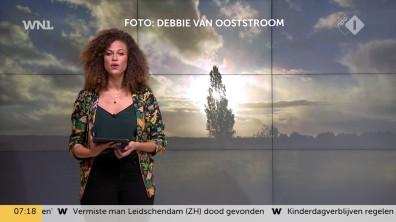 cap_Goedemorgen Nederland (WNL)_20181002_0707_00_12_04_86
