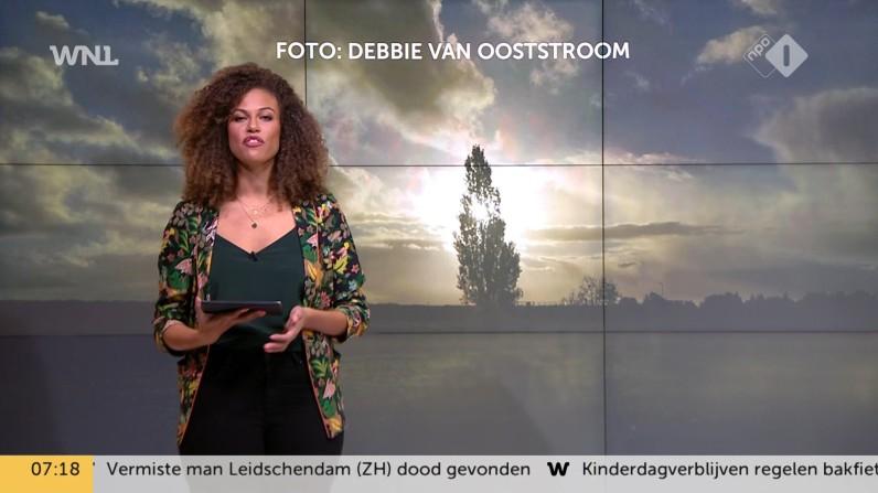 cap_Goedemorgen Nederland (WNL)_20181002_0707_00_12_05_88