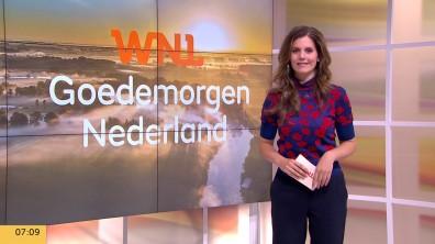 cap_Goedemorgen Nederland (WNL)_20181003_0707_00_02_36_68