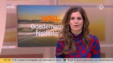 cap_Goedemorgen Nederland (WNL)_20181003_0707_00_11_41_103