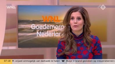 cap_Goedemorgen Nederland (WNL)_20181003_0707_00_11_41_105