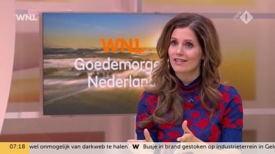 cap_Goedemorgen Nederland (WNL)_20181003_0707_00_11_42_106