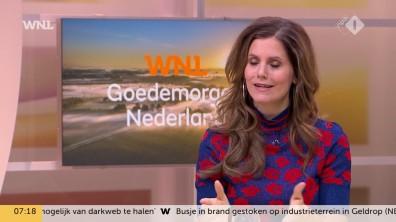 cap_Goedemorgen Nederland (WNL)_20181003_0707_00_11_43_107