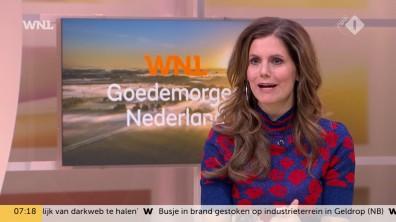 cap_Goedemorgen Nederland (WNL)_20181003_0707_00_11_43_108