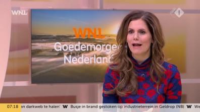 cap_Goedemorgen Nederland (WNL)_20181003_0707_00_11_44_109