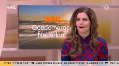 cap_Goedemorgen Nederland (WNL)_20181003_0707_00_11_45_110