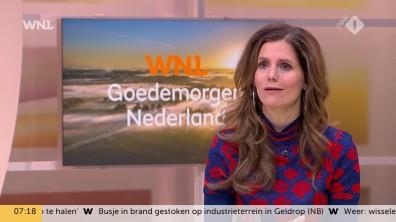 cap_Goedemorgen Nederland (WNL)_20181003_0707_00_11_46_111