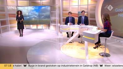 cap_Goedemorgen Nederland (WNL)_20181003_0707_00_11_46_112