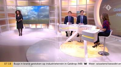 cap_Goedemorgen Nederland (WNL)_20181003_0707_00_11_47_114