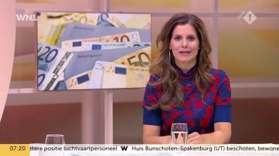 cap_Goedemorgen Nederland (WNL)_20181003_0707_00_14_03_123