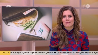 cap_Goedemorgen Nederland (WNL)_20181003_0707_00_16_28_129