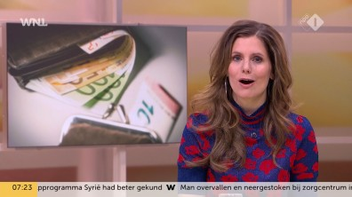 cap_Goedemorgen Nederland (WNL)_20181003_0707_00_16_29_130