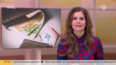 cap_Goedemorgen Nederland (WNL)_20181003_0707_00_16_31_131