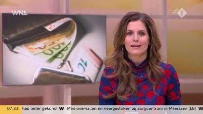 cap_Goedemorgen Nederland (WNL)_20181003_0707_00_16_31_132