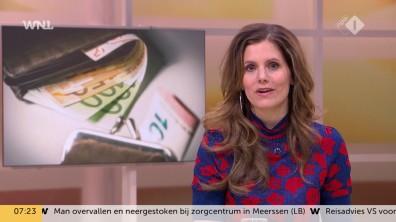 cap_Goedemorgen Nederland (WNL)_20181003_0707_00_16_34_134