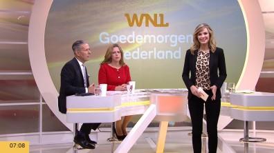 cap_Goedemorgen Nederland (WNL)_20181005_0707_00_01_44_01