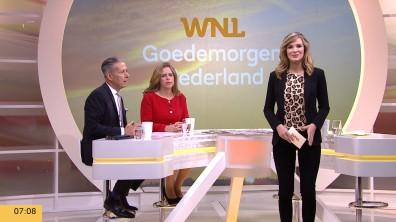 cap_Goedemorgen Nederland (WNL)_20181005_0707_00_01_45_04