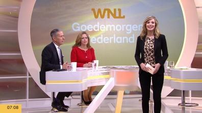 cap_Goedemorgen Nederland (WNL)_20181005_0707_00_01_45_06