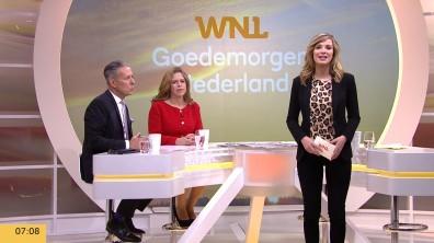 cap_Goedemorgen Nederland (WNL)_20181005_0707_00_01_46_09