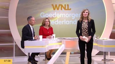 cap_Goedemorgen Nederland (WNL)_20181005_0707_00_01_46_10