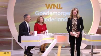 cap_Goedemorgen Nederland (WNL)_20181005_0707_00_01_46_11