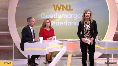 cap_Goedemorgen Nederland (WNL)_20181005_0707_00_01_47_13