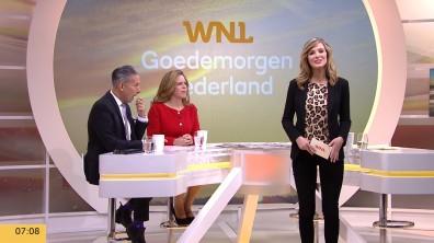 cap_Goedemorgen Nederland (WNL)_20181005_0707_00_02_10_62