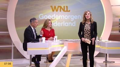 cap_Goedemorgen Nederland (WNL)_20181005_0707_00_02_11_63