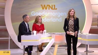 cap_Goedemorgen Nederland (WNL)_20181005_0707_00_02_11_66