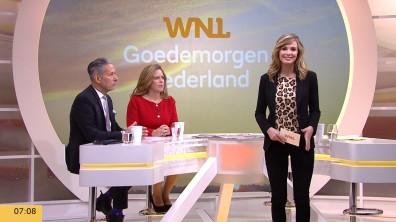 cap_Goedemorgen Nederland (WNL)_20181005_0707_00_02_12_70