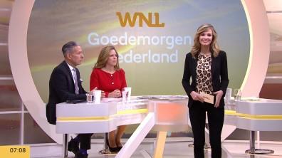 cap_Goedemorgen Nederland (WNL)_20181005_0707_00_02_12_71