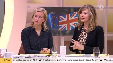 cap_Goedemorgen Nederland (WNL)_20181005_0707_00_08_45_82