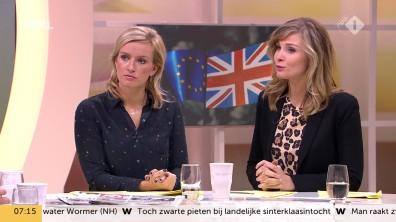 cap_Goedemorgen Nederland (WNL)_20181005_0707_00_08_46_83