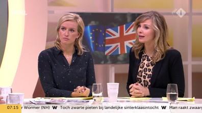 cap_Goedemorgen Nederland (WNL)_20181005_0707_00_08_47_84