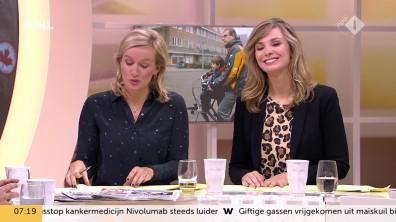 cap_Goedemorgen Nederland (WNL)_20181005_0707_00_12_23_121