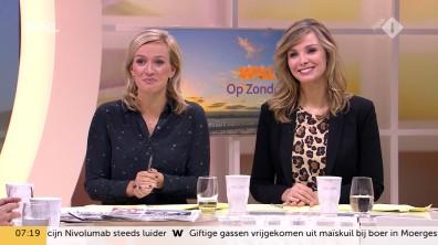 cap_Goedemorgen Nederland (WNL)_20181005_0707_00_12_26_124