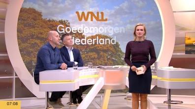 cap_Goedemorgen Nederland (WNL)_20181008_0707_00_01_31_01