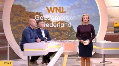 cap_Goedemorgen Nederland (WNL)_20181008_0707_00_01_32_02