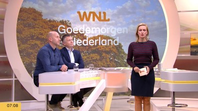 cap_Goedemorgen Nederland (WNL)_20181008_0707_00_01_32_03