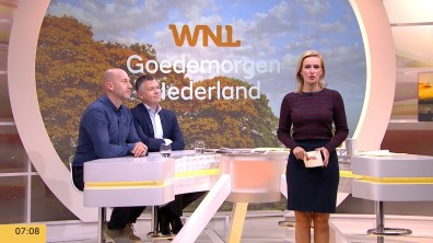 cap_Goedemorgen Nederland (WNL)_20181008_0707_00_01_32_04